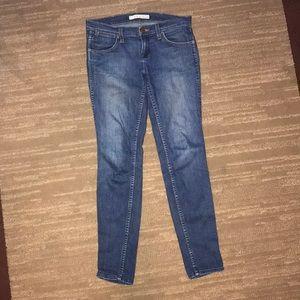 """J. Brand """"Bella"""" jeans"""